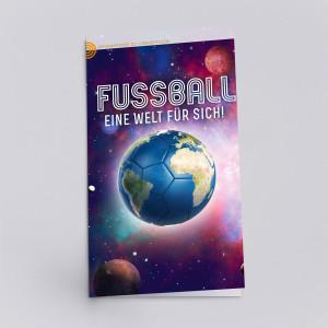 Fyler zum Thema Fussball
