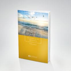 Neue Hoffnung für jeden Tag Andachtsbuch