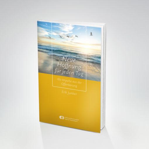 Andachtsbuch zur Offenbarung