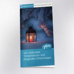 temperaturen