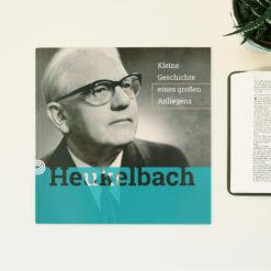 Heukelbach