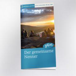 Nenner